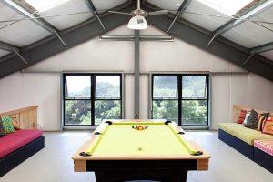 loft-pool