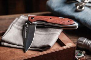 folding-knife1